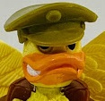 ace duck