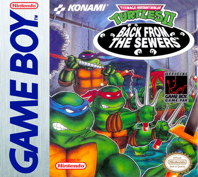 gb_tmnt2backtothesewers_front